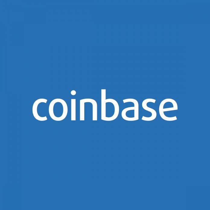 coinbase, [Tutorial] Crear cuenta en COINBASE 2020
