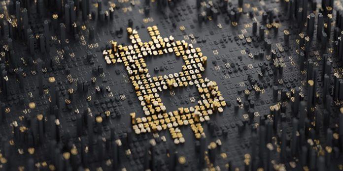 Bitcoin, ¿Qué es Bitcoin (BTC)?