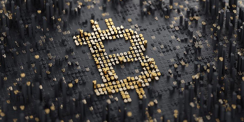 caida Bitcoin, ¿Por qué ha caído el Bitcoin?