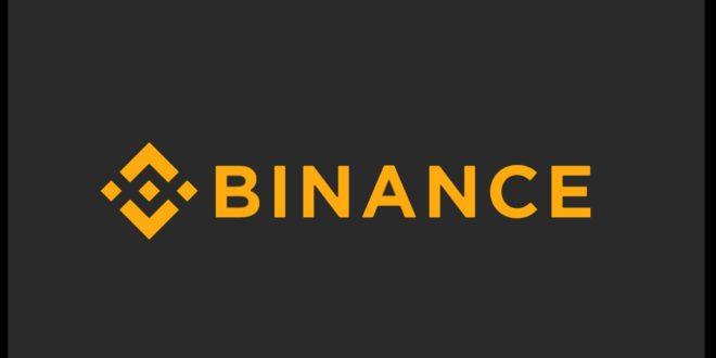 Binance, [Tutorial] Crear cuenta y comprar en BINANCE