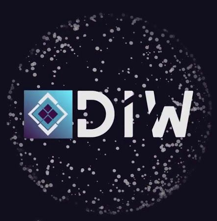 DIW Token, ¿Qué es DIWToken (DIW)?