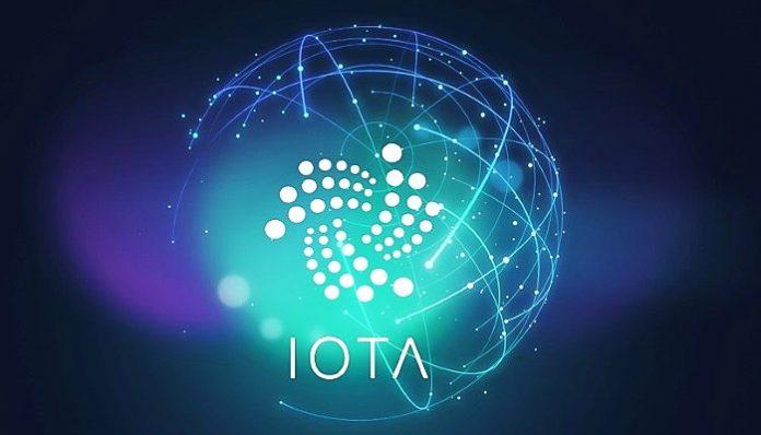 IOTA MIOTA, ¿Qué es IOTA (MIOTA)?