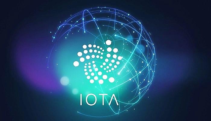Qué es IOTA (MIOTA)? - CriptoPasion