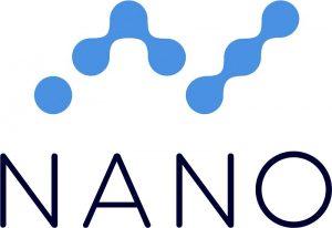Nano, la criptomoneda