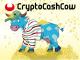 CryptoCashCow, la criptomoneda de las cripto-vacas