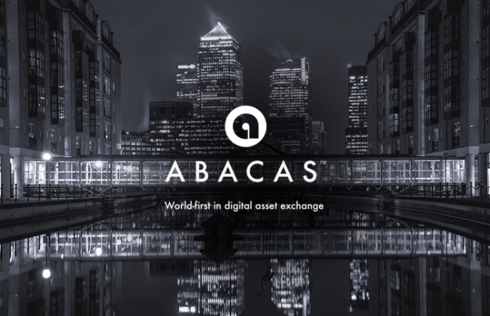 Abacas city