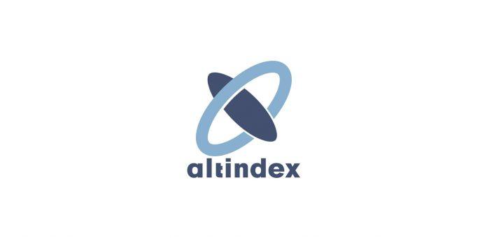 Alt Index Logo