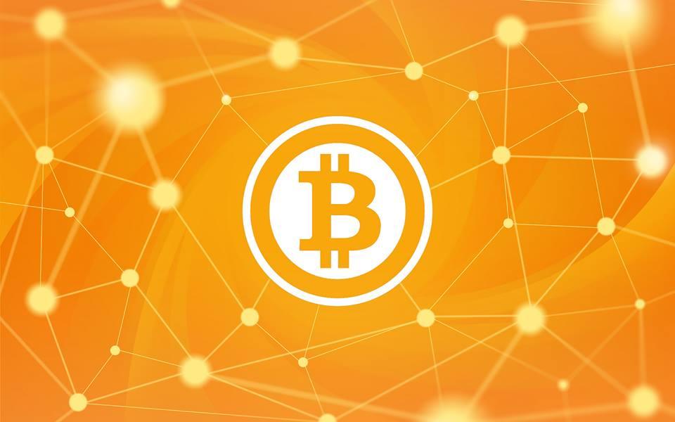Grupo facebook bitcoin españa