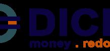 Dice money