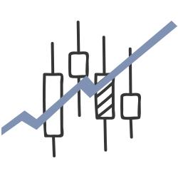 Gráfoco alt index