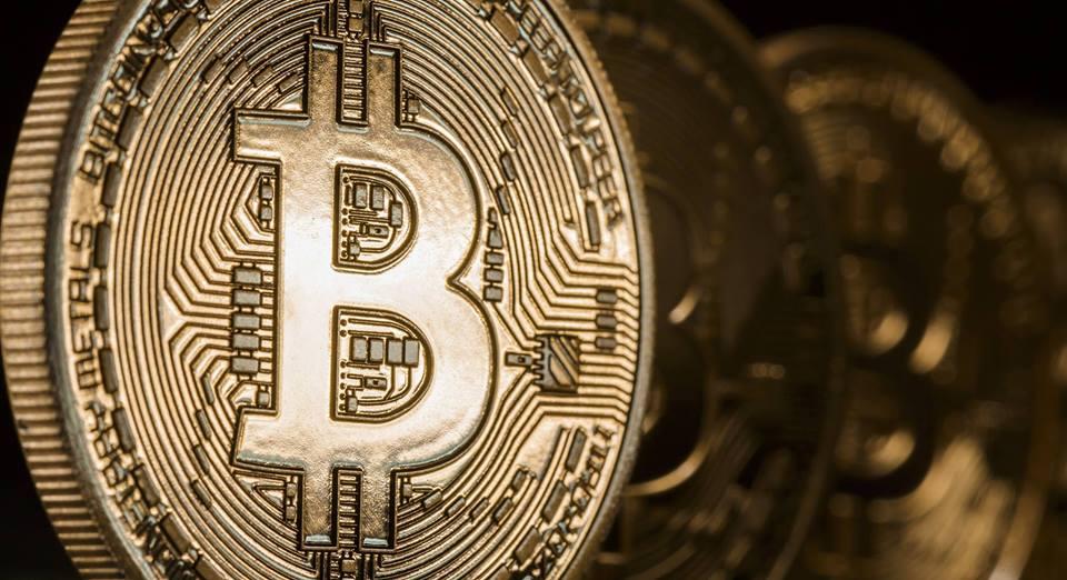 Grupo de facebook de bitcoin, ethereum, criptomonedas