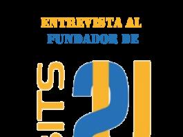 Empresa peruana minería bitcoin bits2u