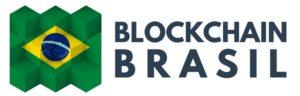 Blockchain Brasil entrevista criptopasion