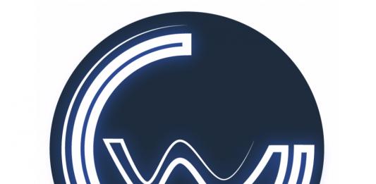 Cryptoways logo