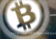 Hotel El Tiburon acepta reservas en Bitcoin