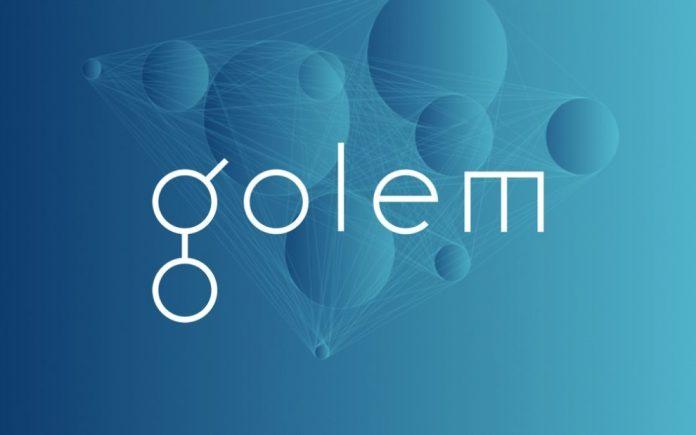 Golem, la criptomoneda de los superordenadores gnt