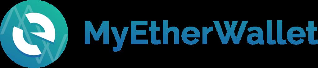 MyEtherWallet tokens ERC20