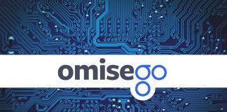 OmiseGO, la criptomoneda que revolucionará la banca