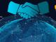 Alianza entre business blockchain y NEM