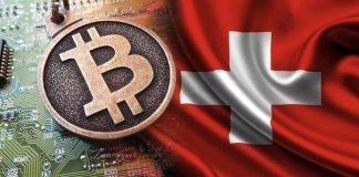 criptomoneda nacional suiza bitcoin e-franco
