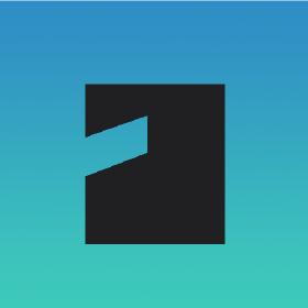 Logo UBCoin
