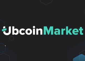 UBCoin Market, app compra y venta mediante criptomonedas