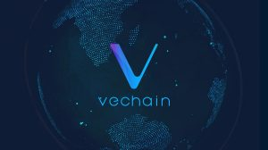 VeChain, la revolución de las cadenas de producción mediante blockchain