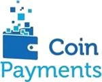 логотип для монет