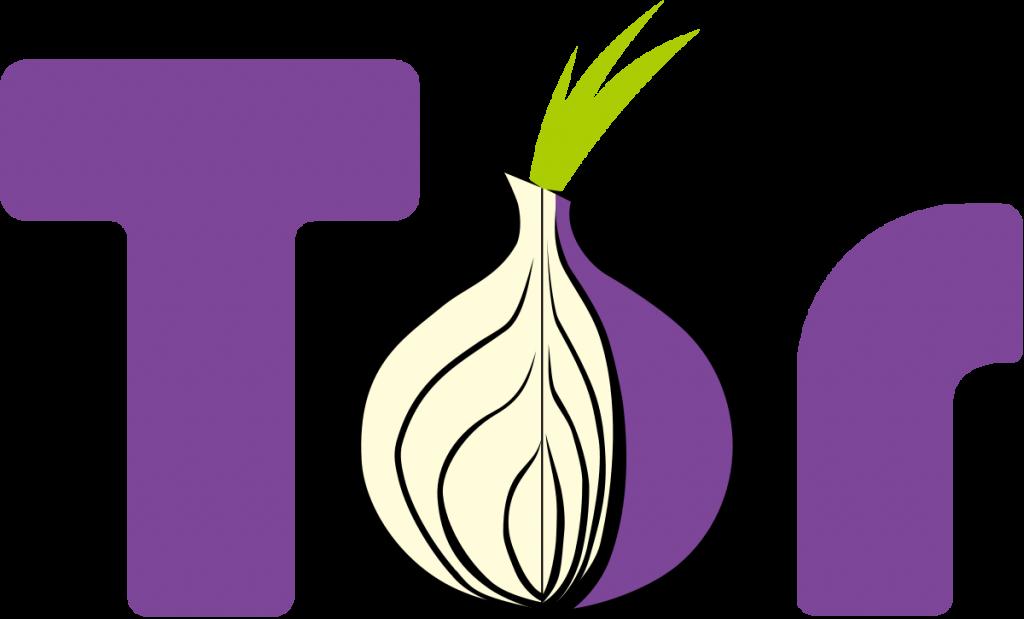 navegador TOR ayuda a verge a ser anónimo