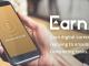 Earn.com la manera más fácil y sencilla de ganar Bitcoins gratis