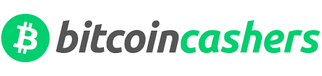 casa de cambio de la criptomoneda bitcoin cash