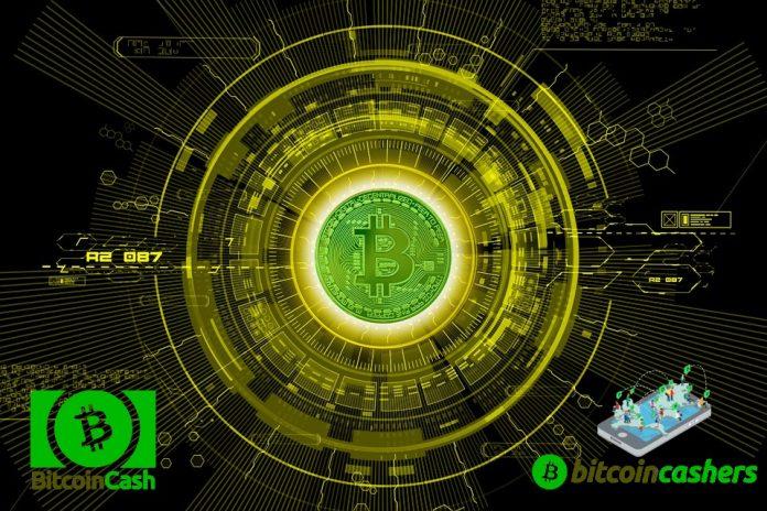 Bitcoincashers impulsa bth con nueva exchange