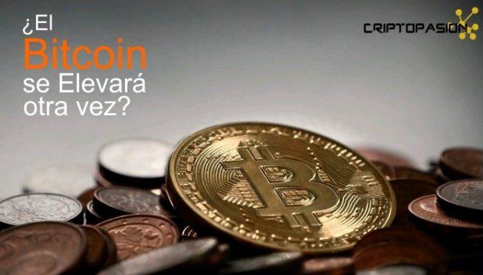 Bitcoin subirá su precio en 2018