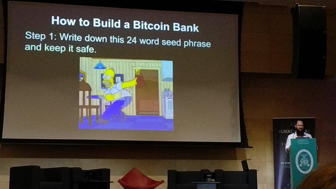 https://criptopasion.com/wp-content/uploads/2018/07/1531988909_163_Sé-tu-propio-banco-usando-Bitcoin.jpg