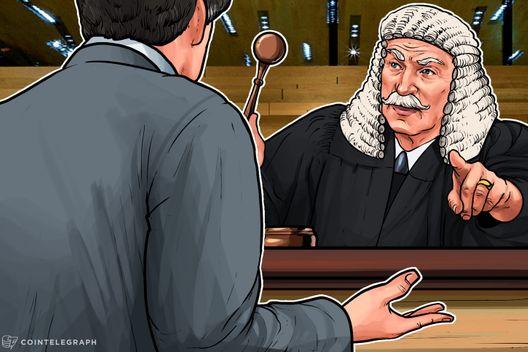 , Nueva solicitud de extradición complica el caso del sospechoso de fraude en Bitcoin Alexander Vinnik