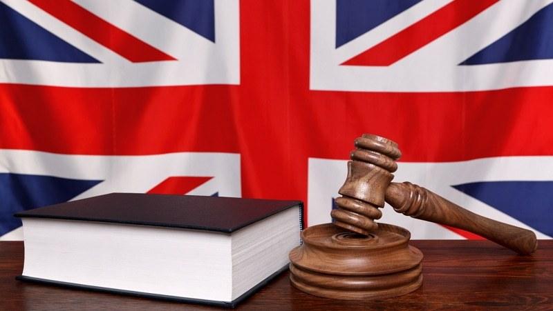 Reino Unido se encamina a establecer marco legal para los contratos ...