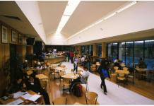 standford blockchain centro de estudios