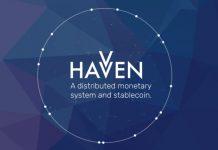 Havven, altcoin inversion 2018 criptomoneda