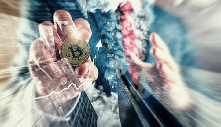 Bitcoin Contratos Inteligentes