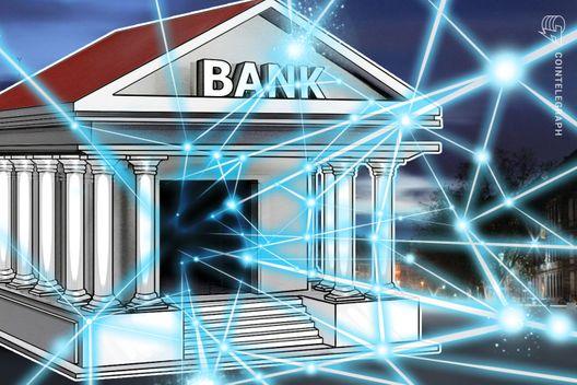 """, Standard Chartered, socio de Siemens en piloto Blockchain para """"Digitalizar completamente"""" las garantías bancarias"""