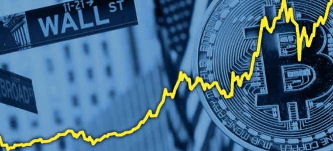 mercado, Algo ha empezado a cambiar en el mercado de las criptomonedas, pero ¿Te diste cuenta?
