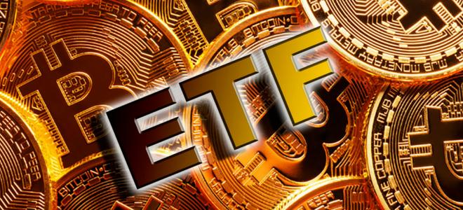 , La SEC pospone su decisión sobre el ETF de Bitcoin VanEck SolidX a diciembre de 2018