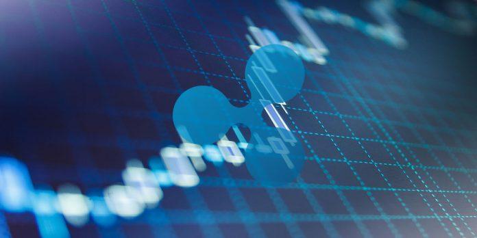 , Análisis de precios de rizado: XRP / USD podría acelerar por encima de $ 0.4700