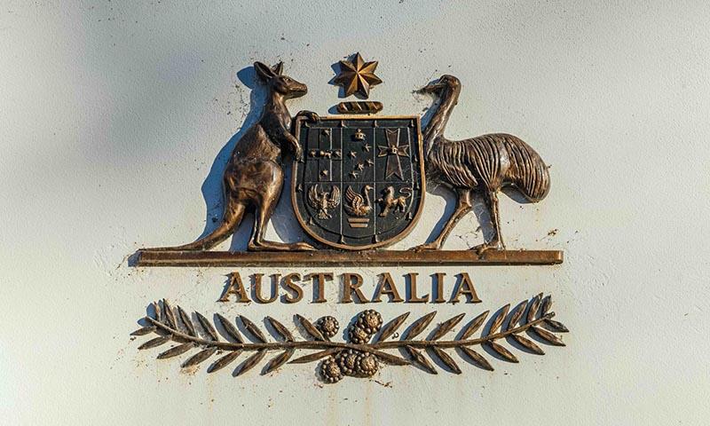 Australia podría ser un centro de ICO