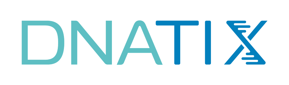, DNAtix – Review