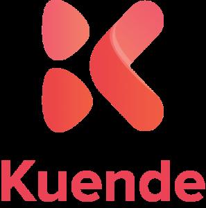 kuende, KUENDE llega a España, Descubre el próximo unicornio de la blockchain