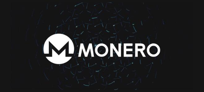 , Monero (XMR) se está preparando para la actualización de la red el 18 de octubre
