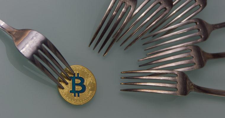 bitcoin efectivo tenedor
