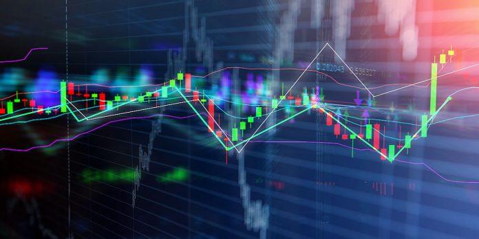 , La recompra de iFinex podría estimular otra ola de demanda de Leo, con un aumento del precio del 8.2%