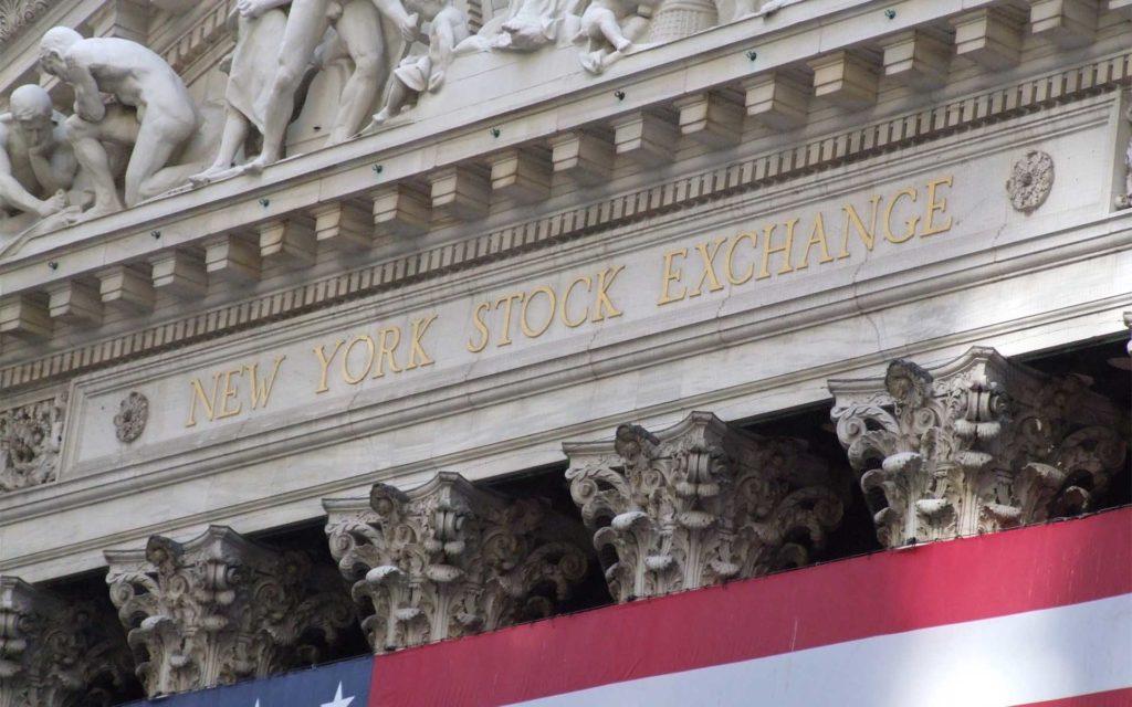 Propietario de la Bolsa de Nueva York lanzará el servicio de datos Bitcoin